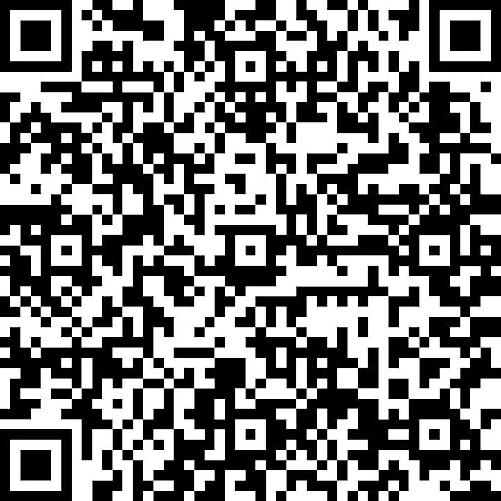 3CsRetford Networking Event image