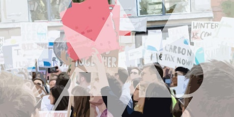LOVE ARCHITECTURE Climate Change Challenge (online) tickets