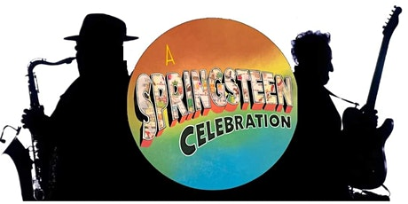 Springsteen Celebration-Live at Hop Springs tickets