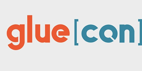 GlueCon 2022 tickets