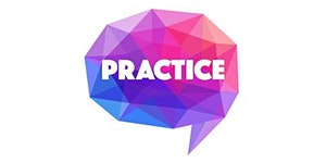 Practice Vol#1 curated by Jacob Raupach