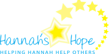 Kids and Canvas Painting Class at the Hannah's Hope Holiday Craft Show tickets