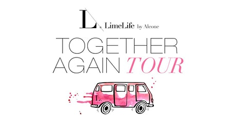 Together Again in Bloomington, IL tickets
