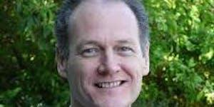 GCRI Free Public Lecture   -  Faithful Creation Care:...