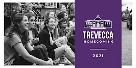 Trevecca Homecoming 2021 tickets