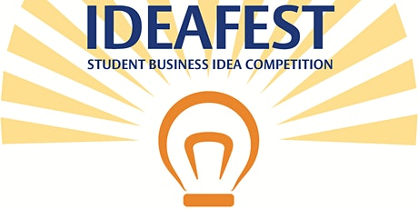 Introduction to IDEAFEST 2022 Workshop tickets