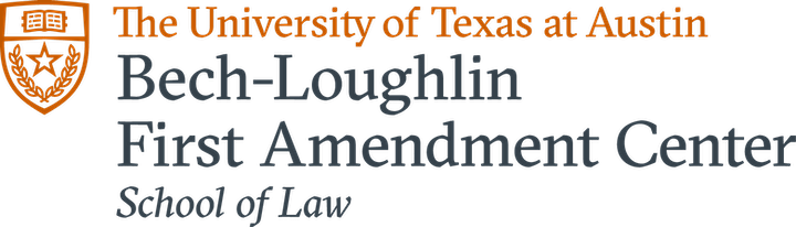 Academic Freedom, the First Amendment, and the American University image