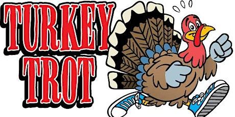 Casey, IL 2021 5K Turkey Trot Run/Walk tickets