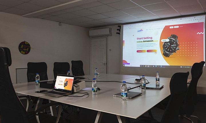 SOCIAL MEDIA MARKETING AND MANAGEMENT TRAINING COURSE in London. image