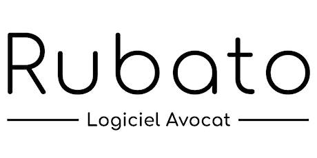Avocats du Barreau de Rennes - présentation exclusive de Rubato ! billets