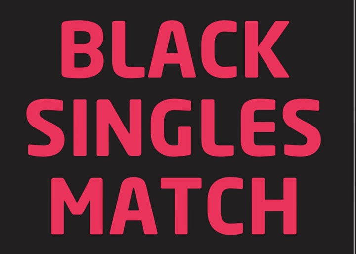 Single Black Professionals Networking (Ages 24-45) image