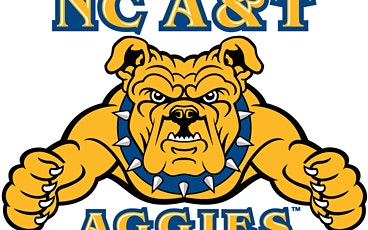 N.C. A&T State University Information Session tickets