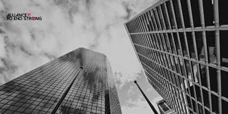 Personal Financial Management - Understanding Debt & Credit tickets