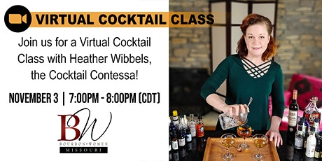 Batch It & Smoke It. Easy Hacks for Bourbon Cocktails at Home billets