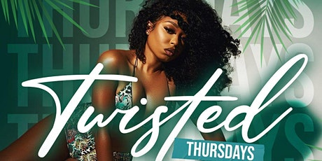 NIGERIAN INDEPENDENCE KICK-OFF AT THE HIDEOUT! $200 BOTTLES ALL NIGHT! tickets