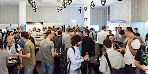 IPC Precon Meetup