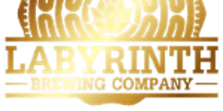 Trek, Flex and Hops with Labyrinth Brewery tickets