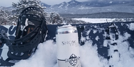 BrewSkis and Boards: with Estes Park Mountain Shop tickets