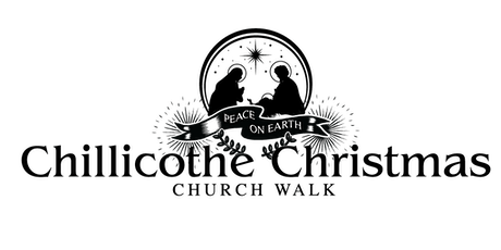 Chillicothe Christmas Church Walk tickets