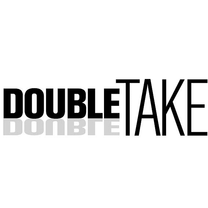 Double Take (Atlanta's Top 80s Tribute) image
