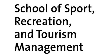 A Mentoring Moment in Tourism and Events Management - Virtual OR In-Person tickets