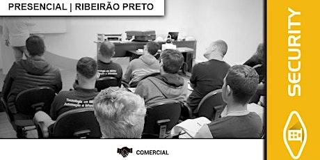 PRESENCIAL|SEAGATE - ARMAZENANDO IMAGENS COM TECNOLOGIA SEAGATE ingressos