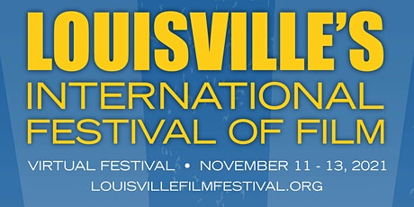 Louisville's International Festival of Film tickets
