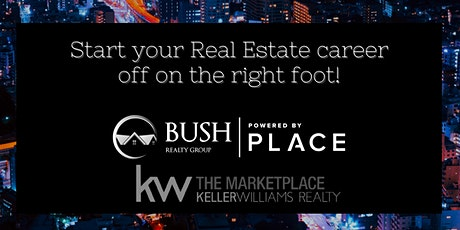 Real Estate Career  - Find out what it takes to becoming an agent tickets