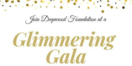 Deepwood Foundation Gala tickets
