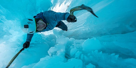 REEL Outdoors: The Alpinist tickets