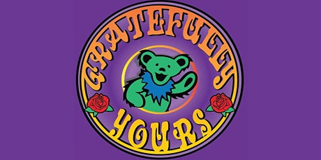 Gratefully Yours: Grateful Dead Tribute at Saturday Night at the Waterhole tickets
