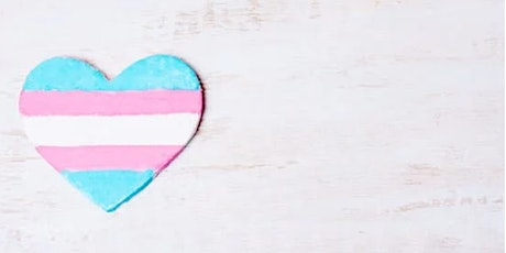 Gender Affirming Letter Writing Training: Live Q&A tickets