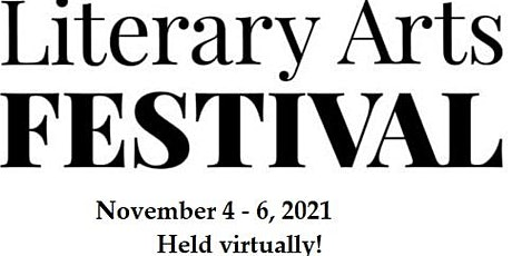 The 13th Annual Langston Hughes Literary Arts Festival 2021 tickets