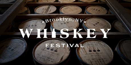 Brooklyn Whiskey and Spirits Fest tickets
