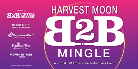 Harvest Moon Mingle tickets