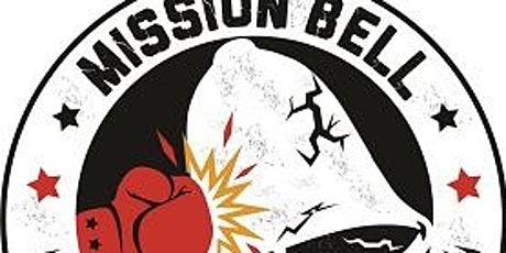 Mission Bell Ringer II tickets