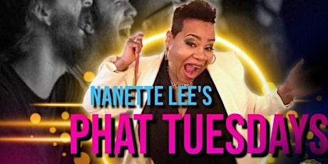 Phat Tuesday Comedy Show tickets