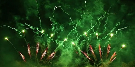 Gateways School Fireworks Extravaganza tickets