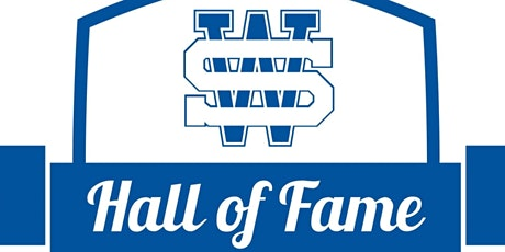 West Springfield High School Hall of Fame Gala tickets