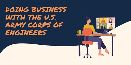 Doing Business with the Federal Government - US Army Corps of Engineers tickets