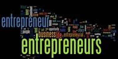 POSTPONED!!!! Think like an Entrepreneur