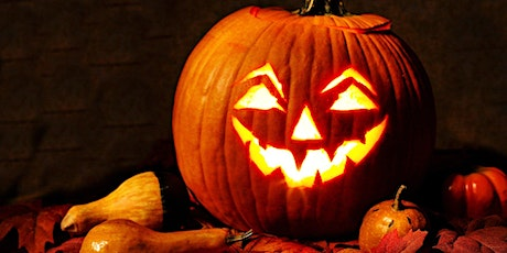 Dentistry At Walker Square Pumpkin Carving Contest tickets