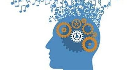 CIENCIA: ¿Qué nos aporta la educación musical? entradas