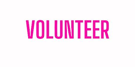 Nov 10: Wonder Girls Volunteer Day at Center for Food & Action (Englewood) tickets