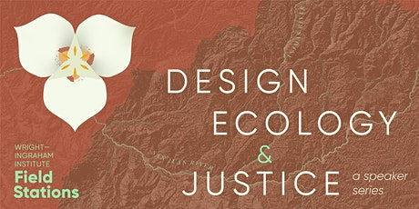 Session 3: Rooted Futures: Land, Food & Water Sovereignty tickets