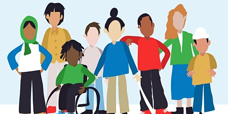 Disability:IN Wisconsin ERG/BRG Networking tickets