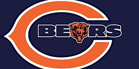 Chicago Bears at Tampa Bay Buccaneers - Sun, Oct. 24 - 3:25pm Game Time tickets