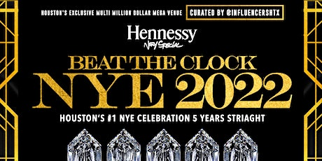 NYE HOUSTON at SPACE NIGHTCLUB HOUSTON NO COVER til 10PM BEAT THE CLOCK NYE tickets