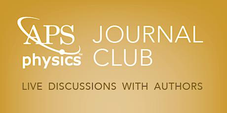 PRJC: Promoting global stability in models of quadratic nonlinear dynamic tickets