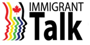 Resilience and Hope - Immigrant Talk Storytelling...
